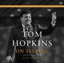 Tom Hopkins on Selling - eAudiobook