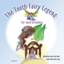 The Tooth Fairy Legend - eAudiobook