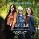Girls' Club - eAudiobook