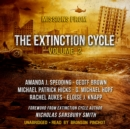 The Missions from the Extinction Cycle, Vol. 2 - eAudiobook