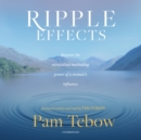 Ripple Effects - eAudiobook