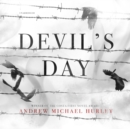 Devil's Day - eAudiobook