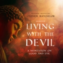 Living with the Devil - eAudiobook