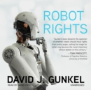 Robot Rights - eAudiobook