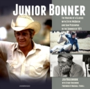 Junior Bonner - eAudiobook