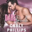 Dare to Touch - eAudiobook