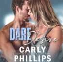 Dare to Desire - eAudiobook