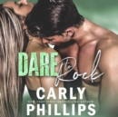 Dare to Rock - eAudiobook