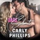 Dare to Submit - eAudiobook