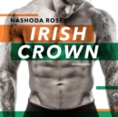 Irish Crown - eAudiobook