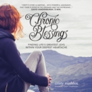 Chronic Blessings - eAudiobook