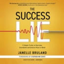The Success Lie - eAudiobook
