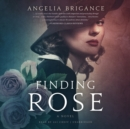 Finding Rose - eAudiobook