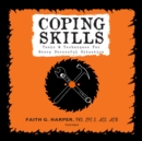 Coping Skills - eAudiobook
