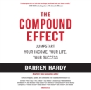 The Compound Effect - eAudiobook