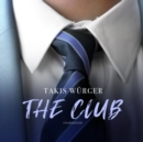 The Club - eAudiobook