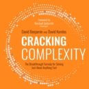 Cracking Complexity - eAudiobook
