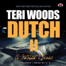 Dutch II - eAudiobook