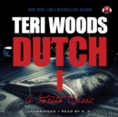 Dutch - eAudiobook