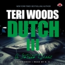 Dutch III - eAudiobook