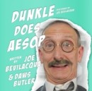 Dunkle Does Aesop - eAudiobook