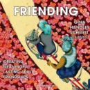 Friending - eAudiobook