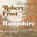 New Hampshire - eAudiobook