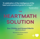 The HeartMath Solution - eAudiobook