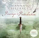 Revenge and Retribution - eAudiobook