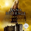 Days of Sun and Glory - eAudiobook