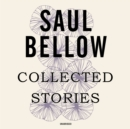 Collected Stories - eAudiobook