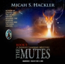 The Mutes - eAudiobook