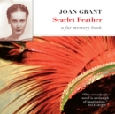 Scarlet Feather - eAudiobook
