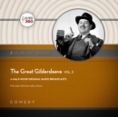 The Great Gildersleeve, Vol. 3 - eAudiobook
