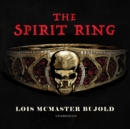 The Spirit Ring - eAudiobook