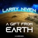 A Gift from Earth - eAudiobook