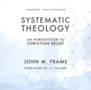 Systematic Theology - eAudiobook