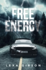 Free Energy - eBook