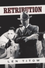 Retribution - eBook