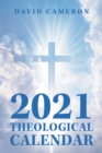 2021 Theological Calendar - eBook