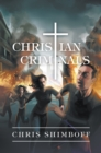 Christian Criminals - eBook