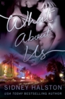 What About Us - eBook