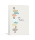Life Balance : A Journal of Self-Discovery - Book