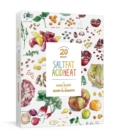 Salt, Fat, Acid, Heat : A Collection of 20 Prints - Book
