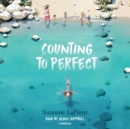 Counting to Perfect - eAudiobook