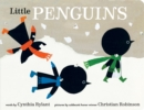 Little Penguins - Book