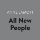 All New People - eAudiobook