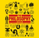 The Philosophy Book : Big Ideas Simply Explained - eAudiobook