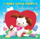 The Poky Little Puppy's Valentine - Book