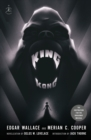 King Kong - eBook